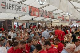 2019-07-28_Dorffest_Frhschoppen_24