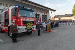 2019-07-26_Fahrzeugsegnung_RLFA_71