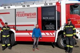 Feuerwehrfuehrerschein_web