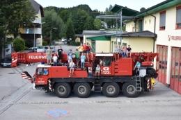 2019-08-16-18_Jugendlager_59